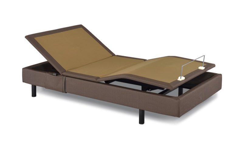 Elective Adjustable Bed Frame