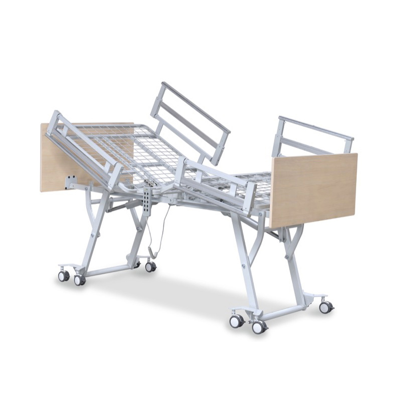 Elective Adjustable Bed Frame