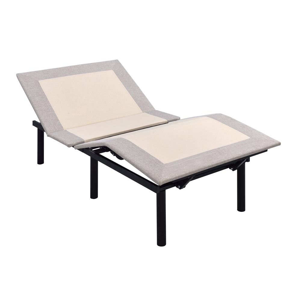 furniture hardware parts. upsable bed furniture hardware parts
